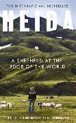 Cover-Bild zu Heida von Sigurðardóttir, Steinunn