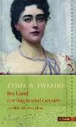 Cover-Bild zu Ins Land der Sagas und Geysire von Tweedie, Ethel Brilliana