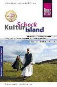 Cover-Bild zu Reise Know-How KulturSchock Island von Burger, Sabine