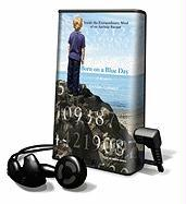 Cover-Bild zu Born on a Blue Day: Inside the Extraordinary Mind of an Autistic Savant [With Headphones] von Tammet, Daniel