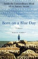 Cover-Bild zu Born On a Blue Day (eBook) von Tammet, Daniel