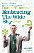 Cover-Bild zu Embracing the Wide Sky (eBook) von Tammet, Daniel