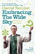 Cover-Bild zu Embracing the Wide Sky von Tammet, Daniel