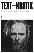 Cover-Bild zu eBook TEXT+KRITIK 216 - Christian Kracht