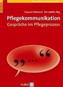 Cover-Bild zu Pflegekommunikation von Stefanoni, Susanne
