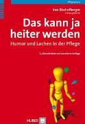 Cover-Bild zu Das kann ja heiter werden von Bischofberger, Iren (Hrsg.)