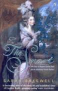 Cover-Bild zu The Smart (eBook) von Bakewell, Sarah