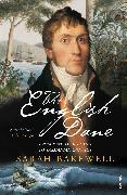 Cover-Bild zu The English Dane (eBook) von Bakewell, Sarah
