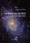 Cover-Bild zu Am Rande des Nichts von Bronikowski, Adrian