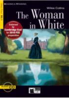 Cover-Bild zu The Woman in White