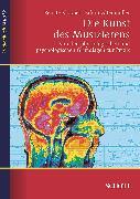 Cover-Bild zu Die Kunst des Musizierens (eBook) von Altenmüller, Eckart