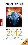 Cover-Bild zu Revolution 2012 von Broers, Dieter
