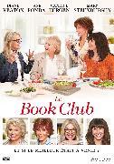 Cover-Bild zu Le Book Club FR von Bill Holderman (Reg.)