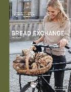 Cover-Bild zu The Bread Exchange von Elmlid, Malin