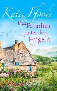 Cover-Bild zu Fforde, Katie: Das Paradies hinter den Hügeln (eBook)