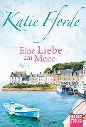 Cover-Bild zu Fforde, Katie: Eine Liebe am Meer