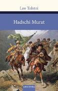 Cover-Bild zu Tolstoi, Leo: Hadschi Murat