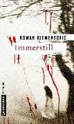 Cover-Bild zu Klementovic, Roman: Immerstill (eBook)