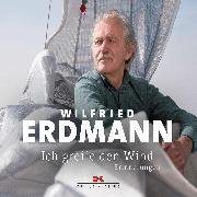 Cover-Bild zu Ich greife den Wind