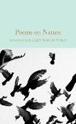 Cover-Bild zu Various: Poems on Nature