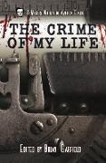 Cover-Bild zu Mccloy, Helen: The Crime of My Life (Mystery Writers of America Presents: Classics, #8) (eBook)