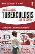 Cover-Bild zu Macdonald, Helen (Hrsg.): Understanding Tuberculosis and its Control (eBook)