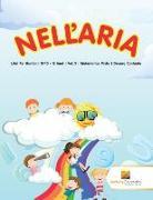 Cover-Bild zu Nell'Aria