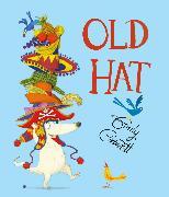 Cover-Bild zu Gravett, Emily: Old Hat
