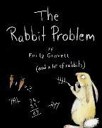 Cover-Bild zu Gravett, Emily: The Rabbit Problem