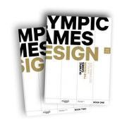 Cover-Bild zu Olympic Games