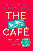 Cover-Bild zu The 24-Hour Café