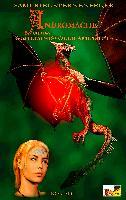 Cover-Bild zu Sternenfeuer, Samuriel: Andromache und das geheimnisvolle Amulett