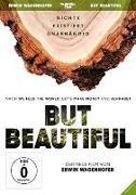 Cover-Bild zu Kriechbaum, Sabine: But Beautiful