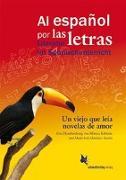 Cover-Bild zu Un viejo que leía novelas de amor, de Luis Sepúlveda