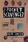 Cover-Bild zu Smith, Keri: The Pocket Scavenger