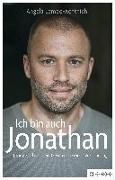 Cover-Bild zu Ich bin auch Jonathan