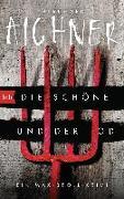 Cover-Bild zu Aichner, Bernhard: Die Schöne und der Tod