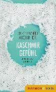 Cover-Bild zu Aichner, Bernhard: Kaschmirgefühl (eBook)