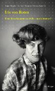 Cover-Bild zu Keller, Anne-Sohpie: Iris von Roten