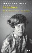 Cover-Bild zu Keller, Anne-Sophie: Iris von Roten (eBook)