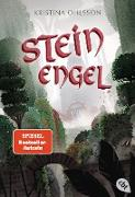Cover-Bild zu eBook Steinengel