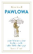 Cover-Bild zu Pawlowa