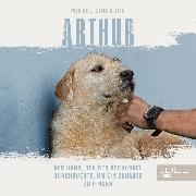 Cover-Bild zu eBook Arthur
