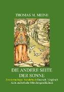 Cover-Bild zu Meine, Thomas M. (Hrsg.): Die andere Seite der Sonne
