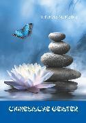 Cover-Bild zu Hearn, Lafcadio: CHINESISCHE GEISTER (eBook)
