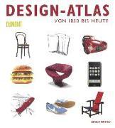 Cover-Bild zu Design-Atlas