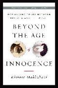 Cover-Bild zu Mahbubani, Kishore: Beyond the Age of Innocence (eBook)