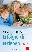 Cover-Bild zu Erfolgreich erziehen von Jansen, Fritz