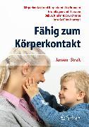 Cover-Bild zu Fähig zum Körperkontakt (eBook) von Jansen, Fritz (Hrsg.)