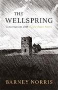 Cover-Bild zu Norris, Barney: The Wellspring